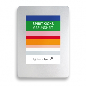 lightwork-spirit-kicks-gesundheit-box-1000x1000-white
