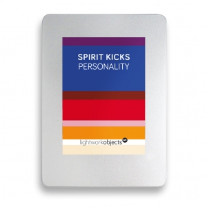 lightwork-spirit-kicks-personality-box-1000x1000-white