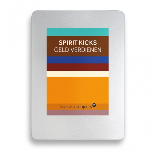 lightwork-spirit-kicks-geldverdienen-box-1000x1000-white