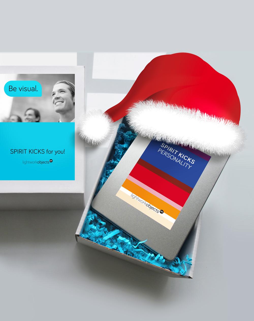 Neue Business Geschenke Mit Spirit Und Sinn Fur Geschaftspartner