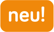 lwo-neu-button-orange