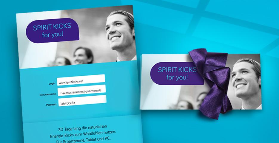 lightwork-spirit-kicks-online-geschenkgutschein-neutral-940x480
