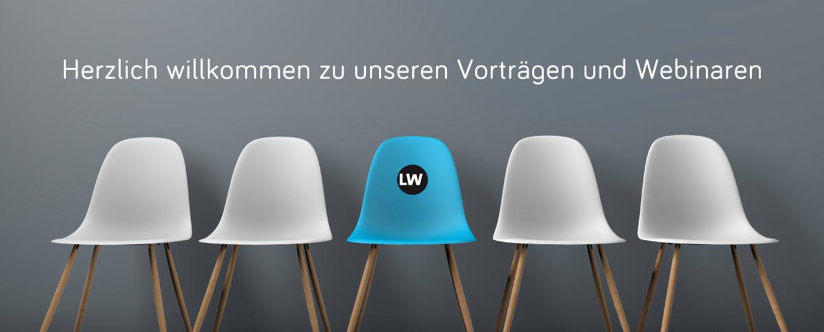 Lightwork Lichtsprache Vorträge und Webinare