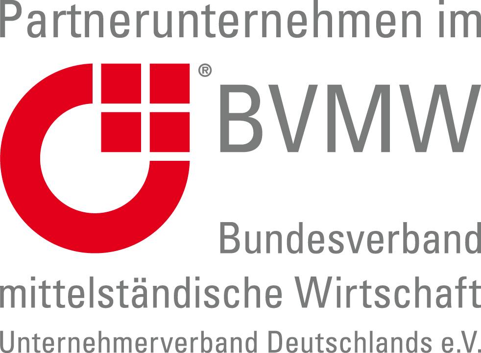 Partner-im-BVMW-UVD