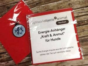 Lighworkobjects-Animal-Hunde-Energie-Anhaenger