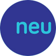 neu-button-round-blue