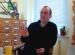 Lightwork Interview mit HP Joachim Kudritzki