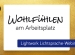 Lightwork Lichtsprache-Webinare