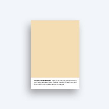 Lichtsprache-Heilkarte von Lightwork